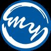 logo - mybjj new zealand